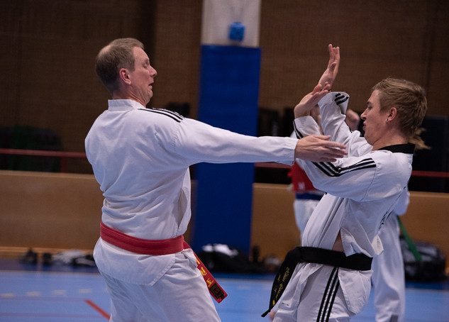UJU Taekwondo-33.jpg