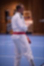 UJU Taekwondo-61.jpg