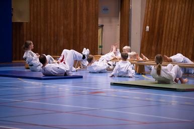 UJU Taekwondo-69.jpg