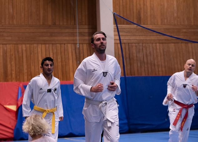 UJU Taekwondo-45.jpg