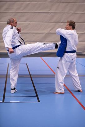 UJU Taekwondo-100.jpg