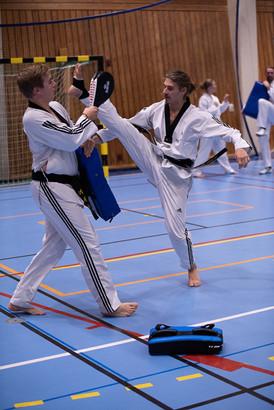 UJU Taekwondo-96.jpg