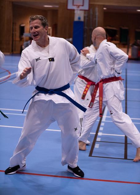 UJU Taekwondo-57.jpg