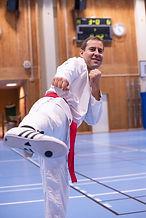 UJU Taekwondo-5.jpg