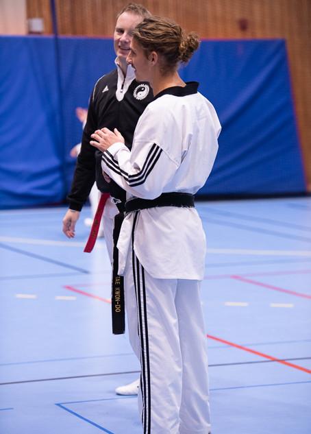UJU Taekwondo-8.jpg