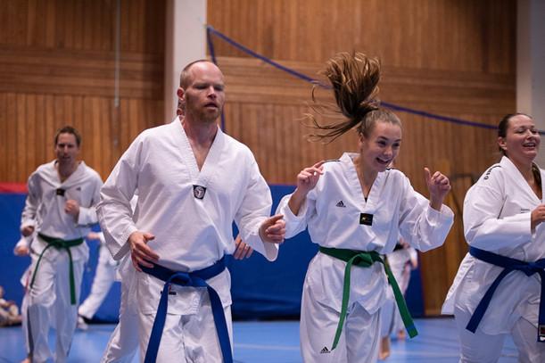 UJU Taekwondo-47.jpg