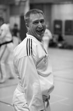 UJU Taekwondo-144.jpg