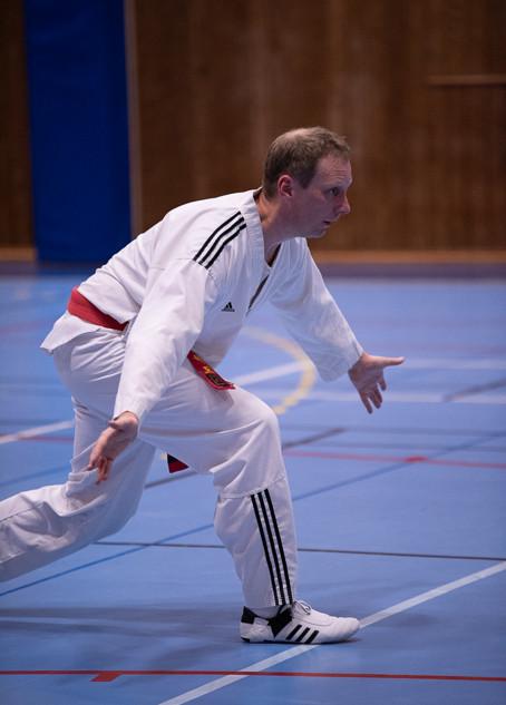 UJU Taekwondo-62.jpg