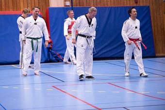 UJU Taekwondo-80.jpg