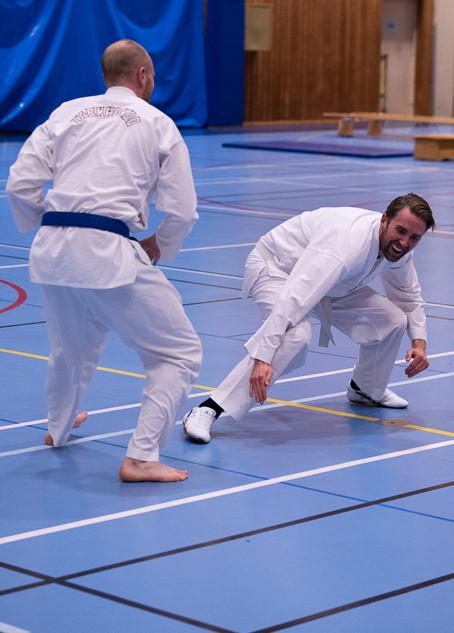 UJU Taekwondo-37.jpg