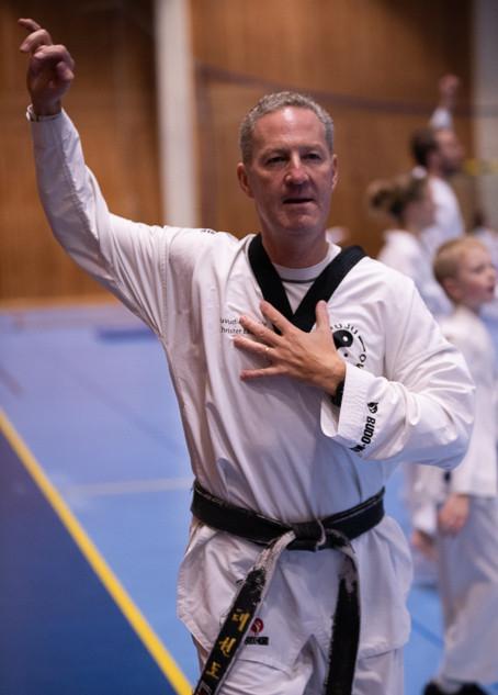 UJU Taekwondo-27.jpg