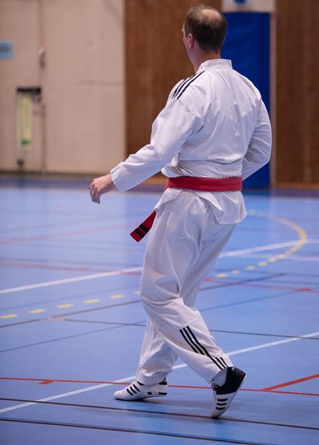 UJU Taekwondo-60.jpg