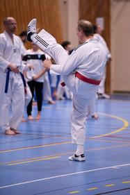 UJU Taekwondo-78.jpg