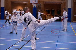 UJU Taekwondo-68.jpg