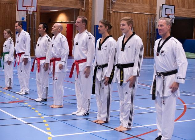 UJU Taekwondo-18.jpg