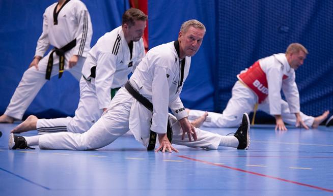 UJU Taekwondo-84.jpg