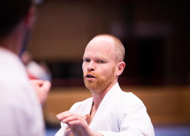 UJU Taekwondo-31.jpg