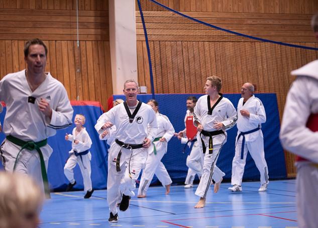 UJU Taekwondo-44.jpg
