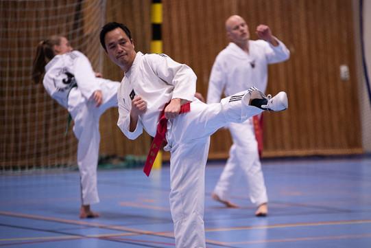 UJU Taekwondo-67.jpg