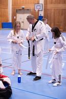 UJU Taekwondo-7.jpg