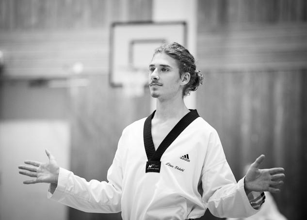 UJU Taekwondo-3.jpg
