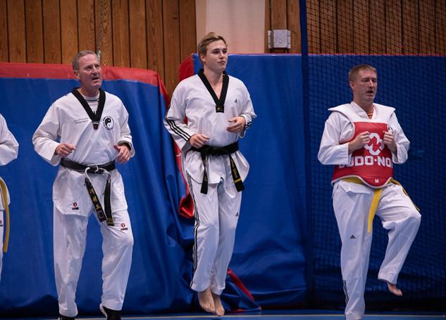 UJU Taekwondo-59.jpg