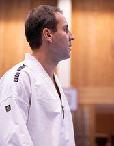UJU Taekwondo-1.jpg