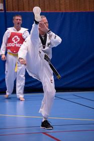 UJU Taekwondo-76.jpg