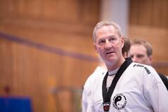 UJU Taekwondo-15.jpg