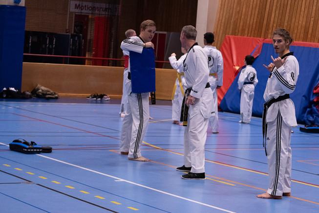 UJU Taekwondo-85.jpg