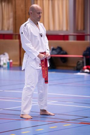 UJU Taekwondo-24.jpg