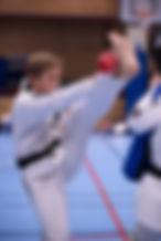 UJU Taekwondo-141.jpg