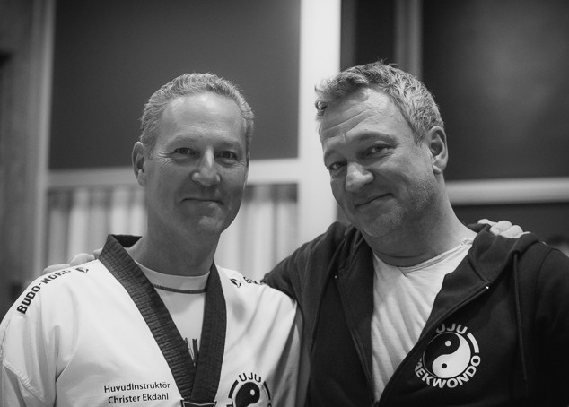 UJU Taekwondo-6.jpg