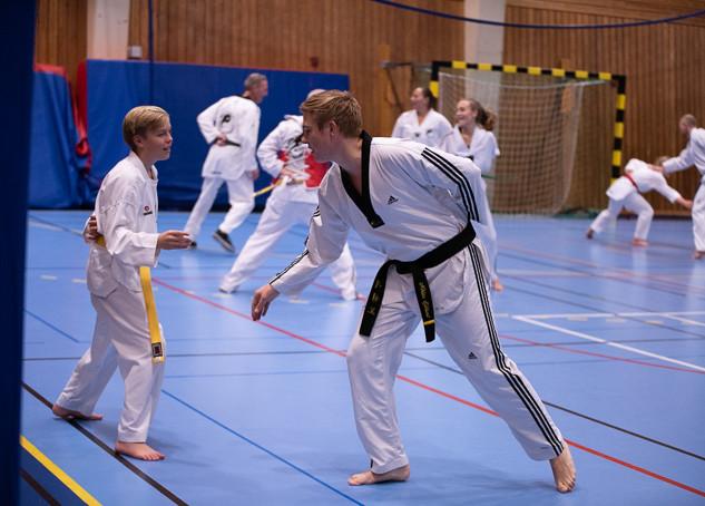 UJU Taekwondo-49.jpg