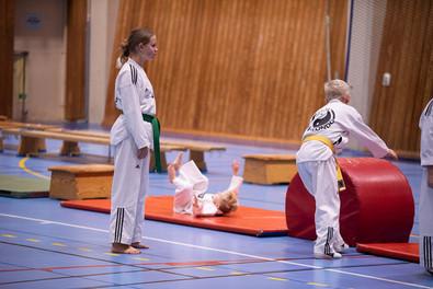 UJU Taekwondo-157.jpg