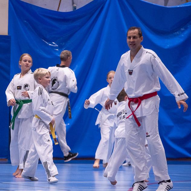 UJU Taekwondo-21.jpg