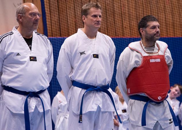 UJU Taekwondo-19.jpg