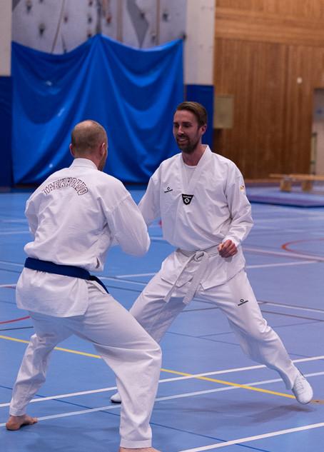 UJU Taekwondo-36.jpg