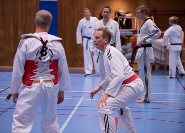 UJU Taekwondo-34.jpg
