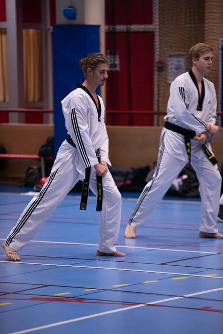 UJU Taekwondo-23.jpg