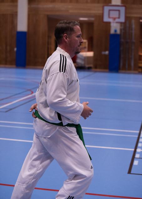 UJU Taekwondo-56.jpg