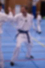 UJU Taekwondo-55.jpg