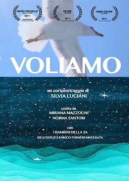 locandina Voliamo.jpg