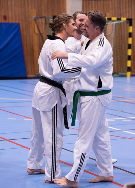 UJU Taekwondo-11.jpg