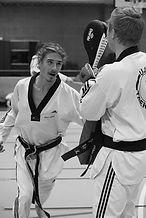 UJU Taekwondo-140.jpg