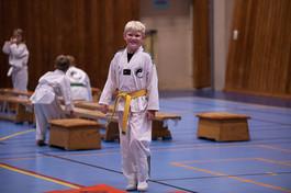 UJU Taekwondo-70.jpg