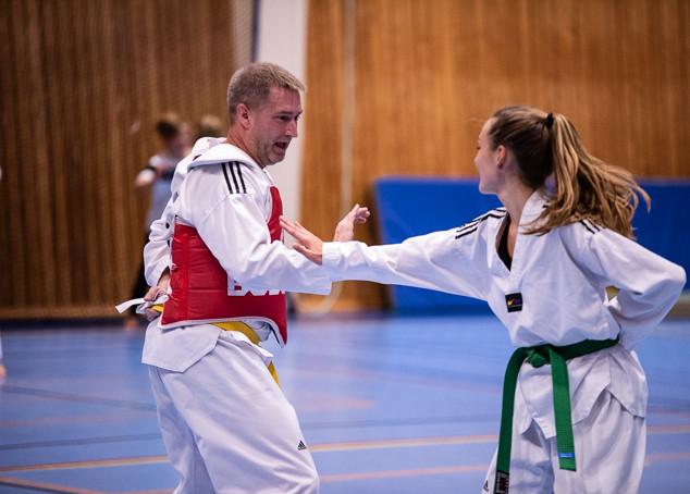 UJU Taekwondo-50.jpg
