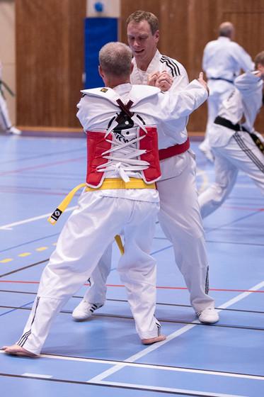 UJU Taekwondo-42.jpg