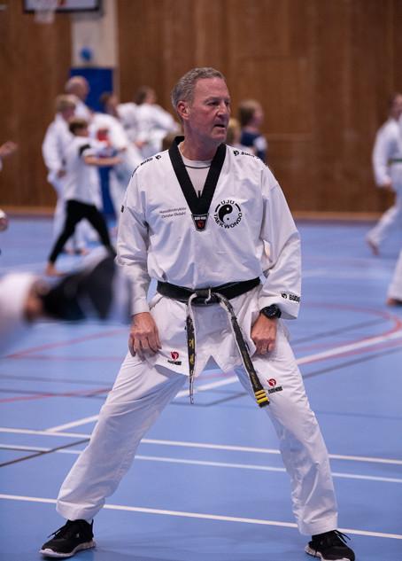 UJU Taekwondo-64.jpg
