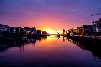 AndreeaPhotography DublinSunrise.jpg